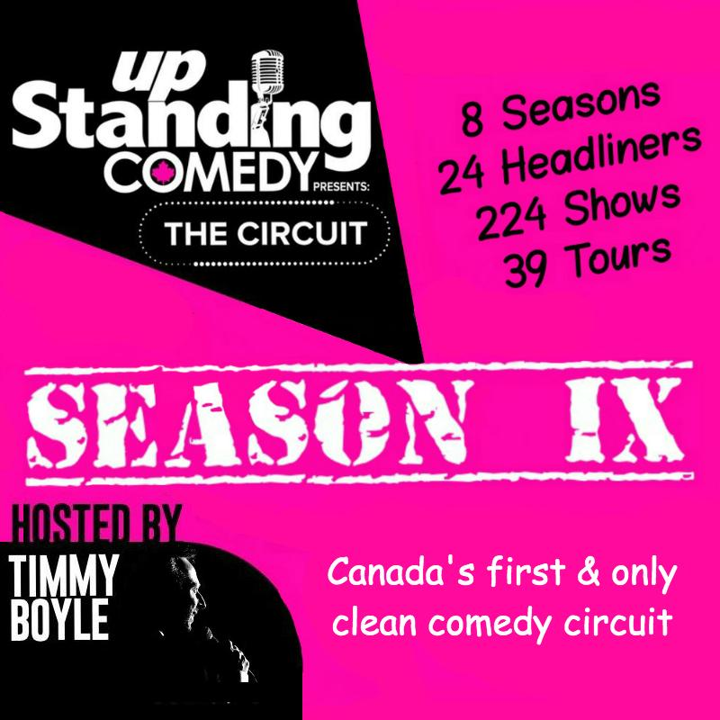 03 clean comedy the circuit 800x800